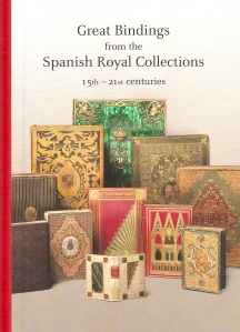 Spanish bindings0001