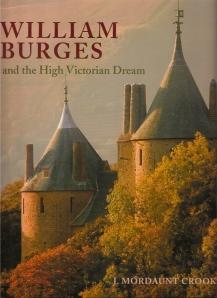 Burges0001