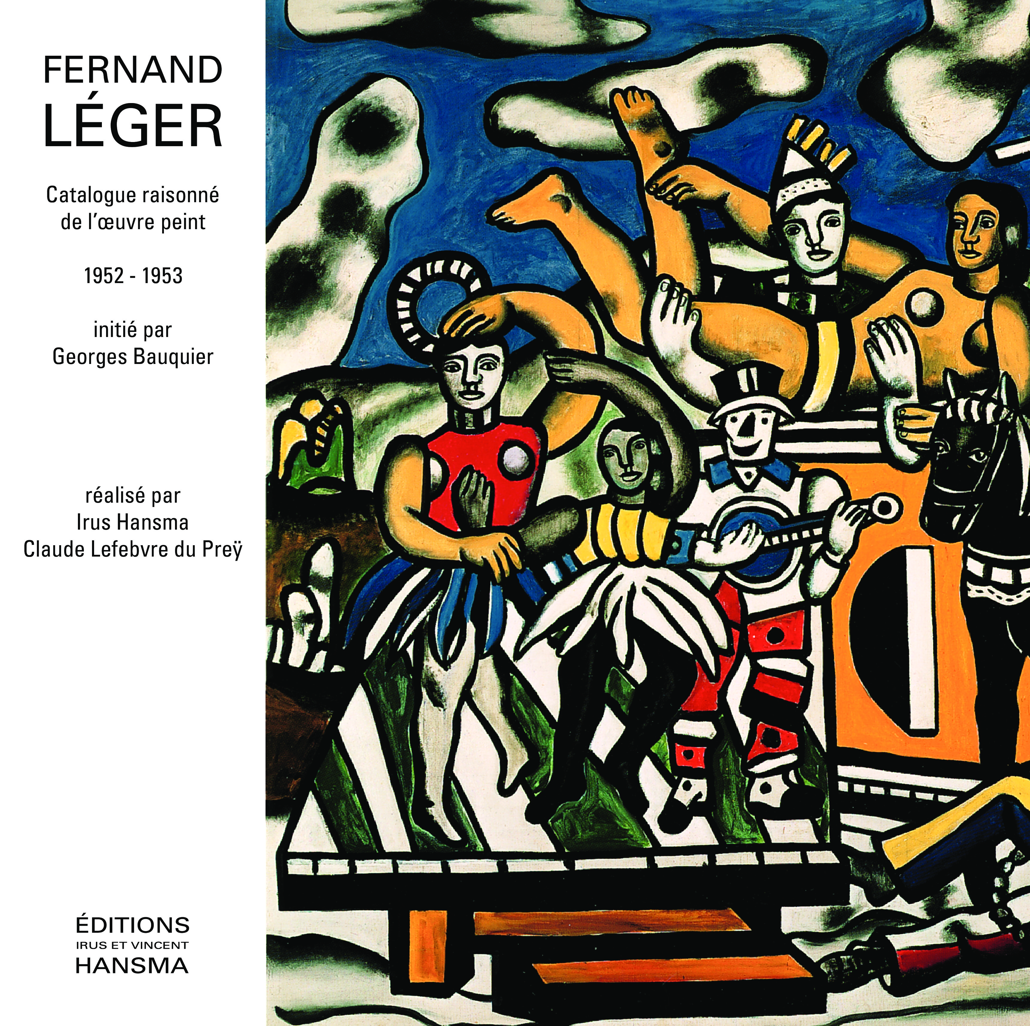 Available for pre order volumes 9 and 10 of the fernand for Telephone leger
