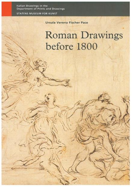 roman-drawings-omslag_0