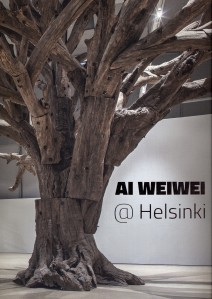 Ai Weiwei0001